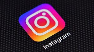 Instagram yakında bilgisayardan gönderi oluşturmayı sağlayacak