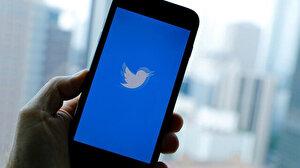 Twitter'ın ücretli abonelik sistemi detaylanıyor