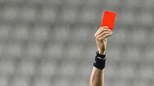 Süper Lig'in kart dosyası: İşte sezonun 'en agresif' ve 'en centilmen' takımları