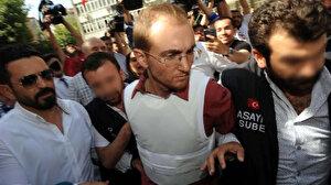 Atalay Filiz davasında yeni gelişme: Beraatini istedi