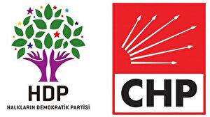 İş birliği adımları kongrede atılacak