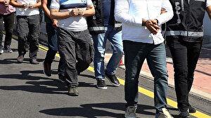FETÖ'ye yönelik düzenlenen operasyonda 22 gözaltı