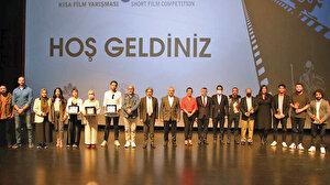 Sultanbeyli'de kısa film yarışmasına rekor katılım