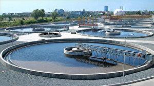İstanbul'da 14 atık su arıtma tesisi incelendi: En çok kullanılan maddeler alkol tütün ve esrar çıktı