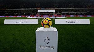 Kulüpler Birliği'nde gündem Süper Lig A.Ş.