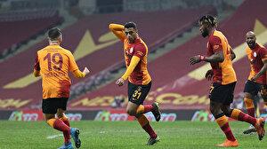 Mostafa Mohamed Galatasaray için milli takıma gitmeyecek