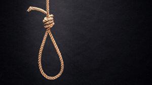 Sri Lanka'da idam mahkumları isyanda: Cezalarının hafifletilmesi için açlık grevi yapıyorlar