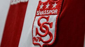 Sivasspor'da 6 futbolcu ile yollar ayrıldı