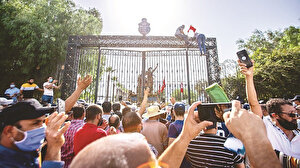 Tunus'a bu kötülüğü yapmayın
