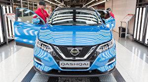 Nissan'da üç yıl sonra kâr heyecanı