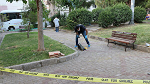 İzmir'de çıkan bıçaklı kavga: 1 ölü 3 yaralı