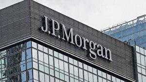 J.P. Morgan'dan Bakan Elvan'a övgü: Güçlü performansla bütçe açığı bu yıl yüzde 2.7'ye gerileyecek