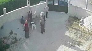 Konya'daki katliamın faili Mehmet Altun yakalandı
