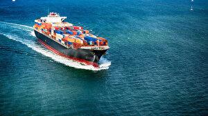 40 yıl sonra bir ilk: Misrata ile İzmir arasında gemi seferleri başlıyor