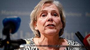 Hollanda'da iki günde iki bakan istifa etti