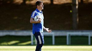 Emre Belözoğlu kısa bir süre içerisinde yeni takımına imza atabilir