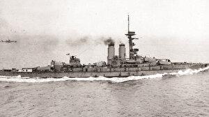 Johnson'dan Reşadiye göndermesi: Bizimkiler parayı alıp gemileri göndermez