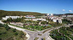 Düzce Üniversitesi sözleşmeli personel alıyor