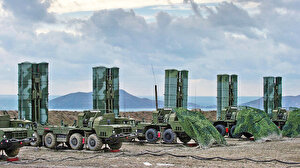 Kararı Türkiye verir: S-400 alırız kimse karışamaz