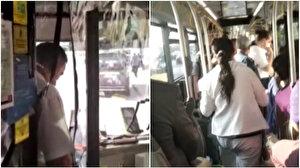 Bozulan İETT otobüsü vatandaşı isyan ettirdi: Neden bu kadar arızalanıyor?