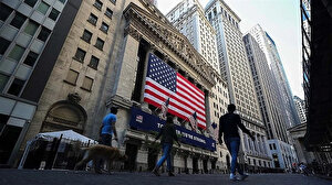 ABD'de ithalat ve ihracat fiyat endeksleri açıklandı: Eylül ayı beklentileri karşılamadı