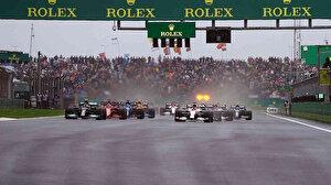 Türkiye Grand Prixi 2022 takviminde yer almadı