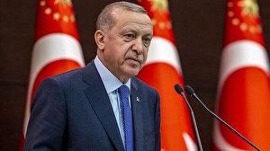 Cumhurbaşkanı Erdoğan'ın ziyareti Angola ile ilişkilerde 'dönüm noktası' olacak