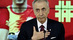 Galatasaray'da 2020 dönemi ibra edildi
