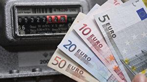 Avrupa'da uçuşa geçen elektrik fiyatları Türkiye'nin iki katına çıktı