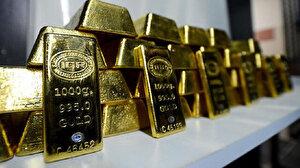 Türkiye'nin altın üretimini artıracak 5 yeni proje: İlave 11 ton
