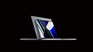 Eskinin yenisi: Güncellenen MacBook Pro'larda tasarımsal geri dönüş