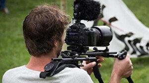 Güney Afrika'da gazetecilerin ekipmanı çalındı
