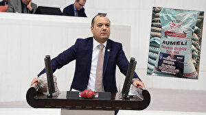 Belediyeden 45 milyon liralık ihale alan CHP'li vekilin şirketi kendisini yalanladı