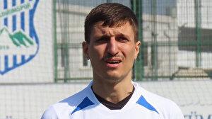 Oğlunu öldürmekle suçlanan eski Süper Lig futbolcusu için ağırlaştırılmış müebbet hapis istemi