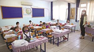 10 bin yeni okul 750 anaokulu