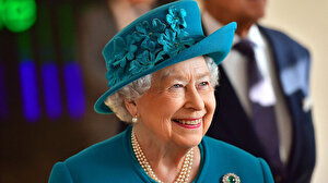 Kraliçe II. Elizabeth yıllar sonra ilk kez hastaneye kaldırıldı: Ölürse 'Londra Köprüsü çöktü' planı devreye girecek