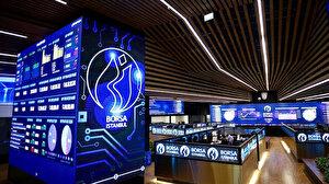 Borsa İstanbul Vadeli İşlem ve Opsiyon Piyasası'nda yeni sözleşme