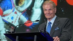 NASA Başkanı Bill Nelson: Evrende yalnız değiliz