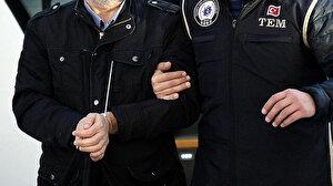 Ankara merkezli 4 ilde DEAŞ operasyonu: 6 şüpheli hakkında gözaltı kararı