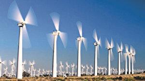 Rüzgarın gücünü hissedeceğiz