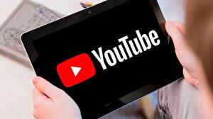 YouTube düşük kaliteli video kanallarına yapılan ödemeleri durduracak
