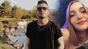 Denizli'de kadın cinayeti! Şebnem Şirin erkek arkadaşı tarafından öldürüldü: Cinayetin nedeni ortaya çıktı