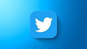 Twitter ücretli abonelik modelini erken erişimle bazı kullanıcılara açtı
