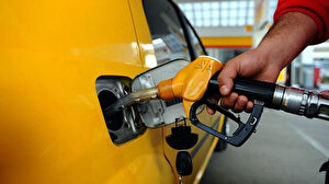 Akaryakıt krizi KKTC'yi de vurdu: Benzinin litre fiyatı 9 liraya dayandı