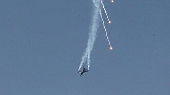 Malta International Airshow hosts Turkey's re...