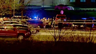 Mass shooting in Indianapolis claims 8 lives ...