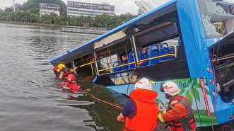 Toll rises from rain storms in China as stude...