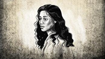 Cemile Buhayrad:Cezayirin kahramanı