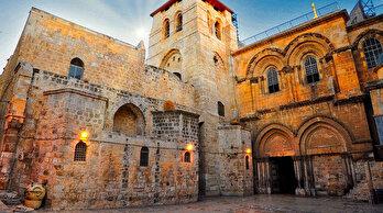 1349dan sonra kapısına ilk kez kilit vuruldu