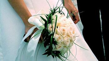 Düğün sonrası şok: 5 kişide virüs çıktı
